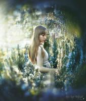 Lila by anaispopy