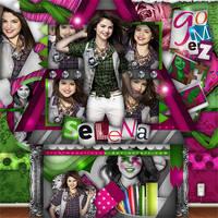 +Selena|b. by TrustmeasIinyou