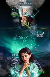 Alrisha by TrustmeasIinyou