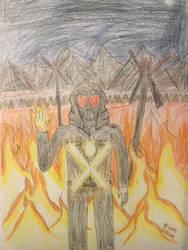 Burn the Sinners. by 9rium74-79