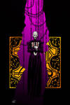Tear Your Soul Apart (Pinhead Colours) by Little--Broling