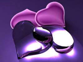 hearts by EpsilonStudios