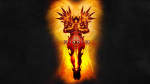 Diablo 3 Tyrael wallpaper by becomm