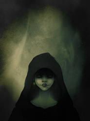 Filia Blythe by Jeanne26