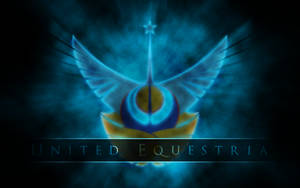 United Equestria by Vexx3