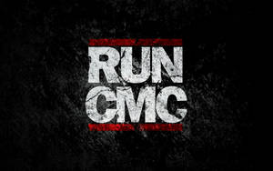Run CMC by Vexx3