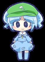 nito by kurotan-yamadakyo