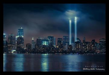 September 11, 2011 by burnt-truth