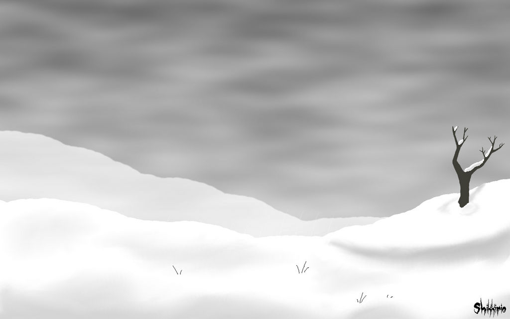 Image result for free snowy backgrounds