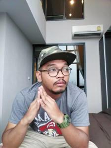 grafuck's Profile Picture