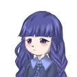 ToT Candace IoH-Sprite by Micakuh
