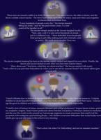 What Teachers Do by Kitsune-Fox17