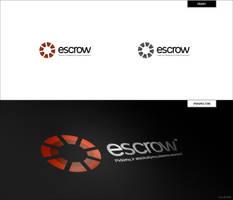 escrow_ by kntz