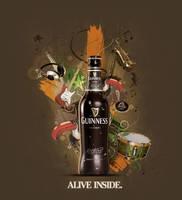 Guinness by diesel704
