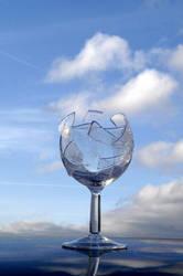 glass by jobsagoodun