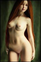 Milla - Notre Coeur by Renderfem