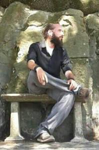 Rhomillmar's Profile Picture