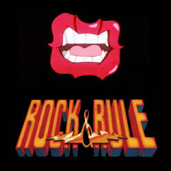 Rock And Rule Soundtrack 1 by bloogun