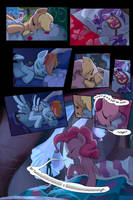 ??????: ?????? - Page 25 by theinexplicablebrony