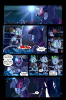 ??????: ?????? - Page 27 by theinexplicablebrony