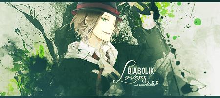green splatters by miobukii