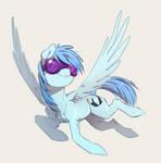 Pony Trade_007 by PonyNerior