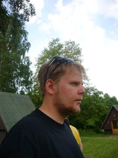 edvordo's Profile Picture