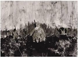 untitled 332 by Garbarek