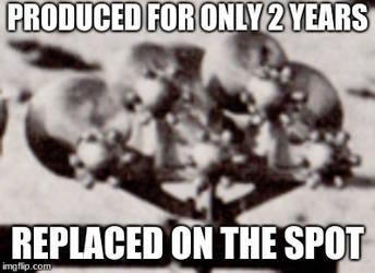 Leslie S5A Meme by Grantrules