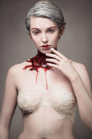 Macabre 2 by Idillys-Model