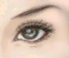 eye :3: by eep