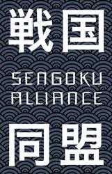 Card Back by tikiman-akuaku