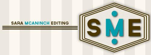 SME Cover Logo by tikiman-akuaku