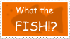 FISH stamp for I-Dog by OmbroParanojo