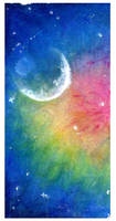 Color Burst by iTigress