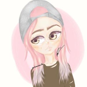 DoaaAlasafra's Profile Picture