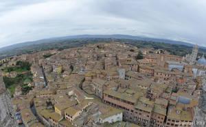 Siena by MX-3-Tom