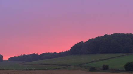 11-08-2014 Wiltshire XIII by pdurdin