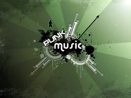 punk music by m0rgh