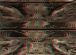 Conduit Construct Stereo by DDDPhoto