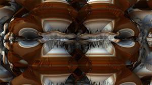 Caramel Coated by DDDPhoto