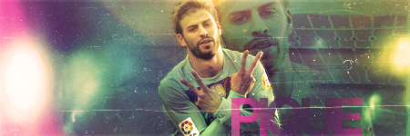 Pique by 888graphics