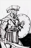 This is Sparta by alexvontolmacsy