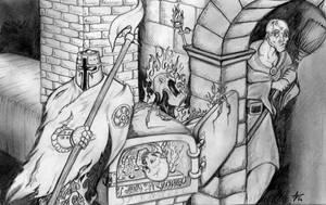 crematorium by alexvontolmacsy