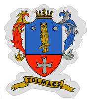 tolmacs coat of arms by alexvontolmacsy