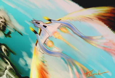 wings of flame by alexvontolmacsy