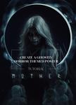 Create a Ghostly Horror-Themed Photo Manipulation by AbbeyMarie