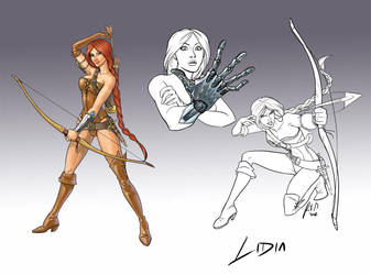 Darkwing-Lidia Ch Sheet by ritam