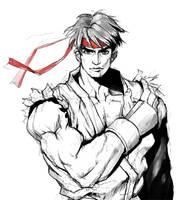 strongbana