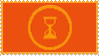 Solar Sands stamp by TeleviCat